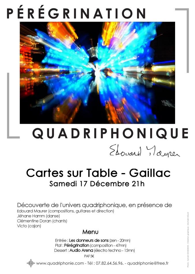 affiche-quadriphonie_gaillac_small